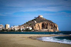Filtros de agua en Murcia
