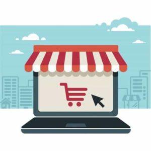 La mejor tienda online de ósmosis