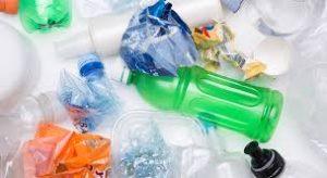 Cómo evitar el uso de plásticos