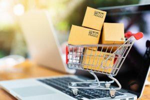 mejor compra online descalcificador