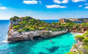 Filtros de agua en Baleares